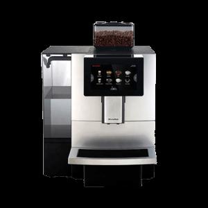 F11 Dr Coffee Machine