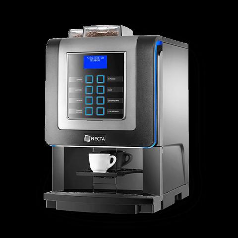 Koro Prime Espresso Coffee Machine