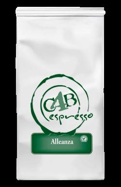 Alleanza Coffee Bean Pack