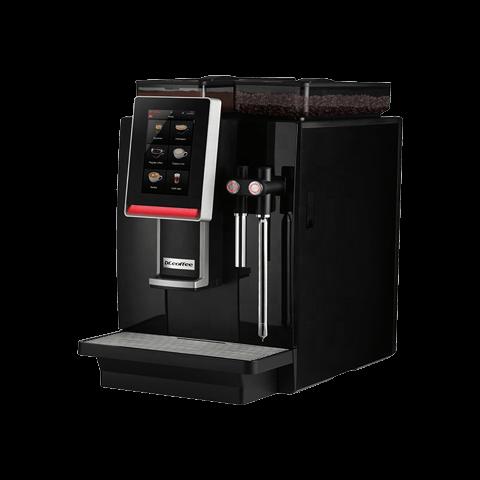Dr 11 Coffee Minibar