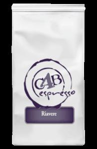 Riavere Coffee Bean Pack